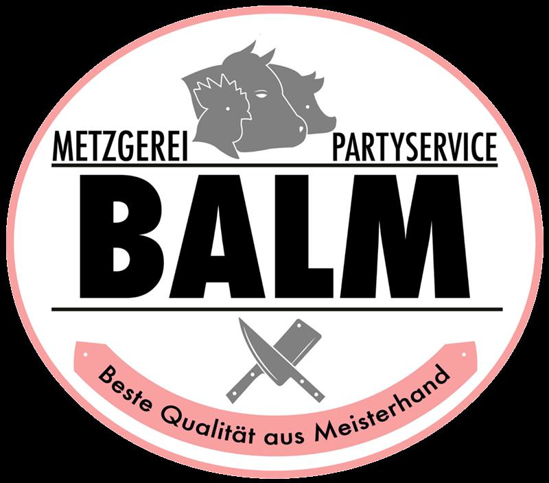 Metzgerei Balm Rottenburg Kiebingen